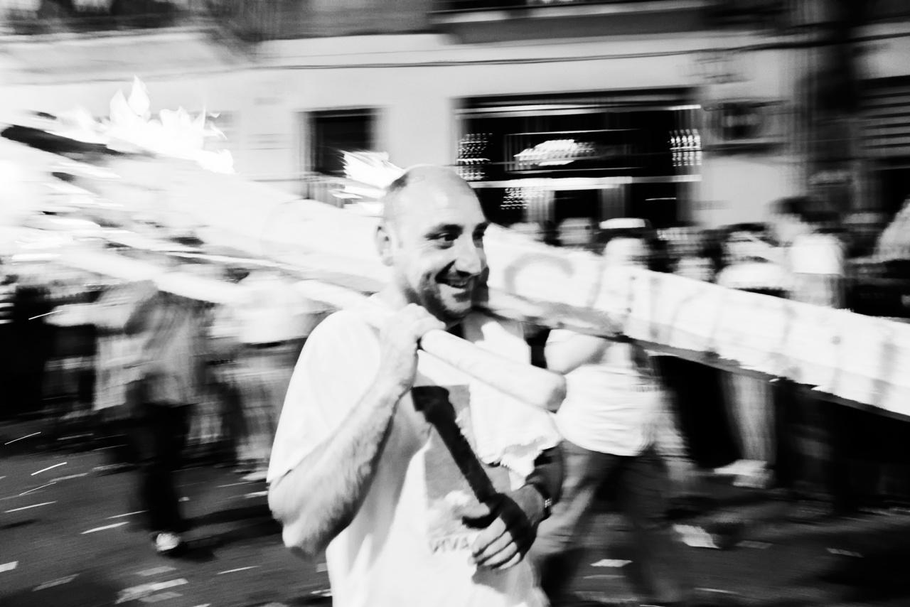 copyright Vincenzo Ianniciello - www.vincenzoianniciello.com