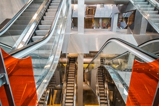 Metro Napoli - Le Stazioni dell'Arte