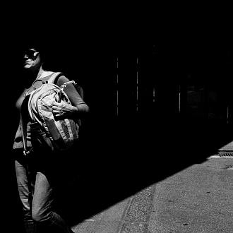 Lights&Shadows