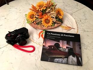 La Passione di Pucciano