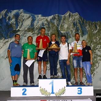 2018.06.03 Courmayeur (Coppa Italia)
