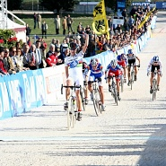 2006.11.04 Treviso (CX World Cup)