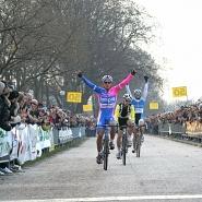 2007.01.06 Lucca (Campionati Italiani)