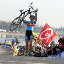 2008.01.26 Treviso (World Championship)