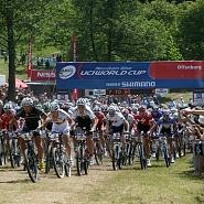 2010.05.23 Offenburg (World Cup)