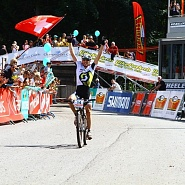2010.07.25 Champery (World Cup)