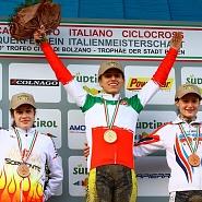 2012.01.08 Bolzano (Campionati Italiani)