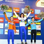 2012.01.29 Koksijde (CX World Championship)