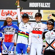 2012.04.15 Houffalize (World Cup)