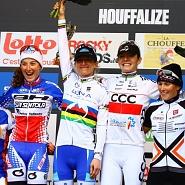 2012.04.15 Houffalize (World Cup)