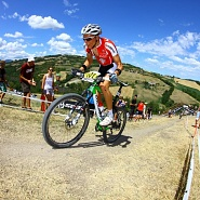 2012.07.22 Lugagnano (Campionati Italiani)