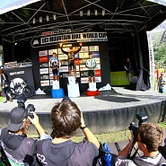 2012.07.28 Val Isere (World Cup)