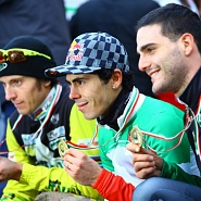 2013.01.13 Vittorio Veneto (Campionati Italiani)