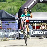 2013.06.02 Lugagnano (Internazionali d'Italia)