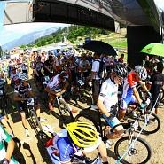 2013.06.15 Val di Sole (World Cup)