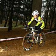 2010.01.04 Bosisio Parini (Trofeo Lombardia)