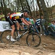 2009.04.05 Nalles (Internazionali d'Italia)
