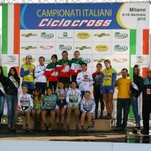 2010.01.09 Milano (Campionati Italiani)