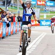 2011.07.17 Pejo (Campionati Italiani)