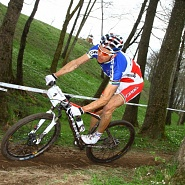 2010.04.11 Lugano (Swiss Cup)