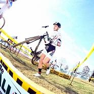 2013.12.07 Rossano Veneto (Giro Italia Cross)
