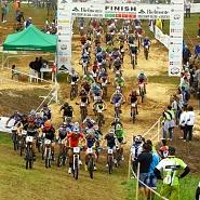 2014.07.06 Oasi Zegna (Campionati italiani giovanili)
