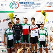 2014.07.20 Gorizia (Campionati italiani)