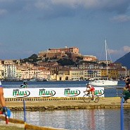 2014.11.02 Elba (Giro Italia Cross)