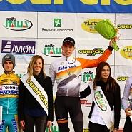 2015.01.17 Milano (GP Guerciotti)