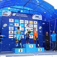 2015.01.31 Tabor (World Championship)