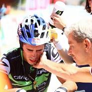 2015.07.17 Volpago del Montello (Campionati italiani XC)