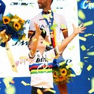 2015.07.26 Lamosano (European Championship Elite men-women)