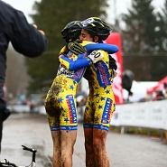 2016.01.09 Monte Prat (Campionati italiani)