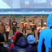 2016.01.10 Monte Prat (Campionati italiani)