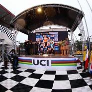 2016.01.30 Zolder (World Championship)