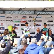 2016.03.28 Milano (Internazionali d'Italia)