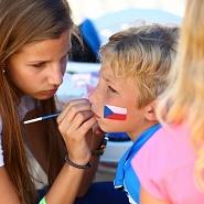 2016.06-07.30-01 Nove Mesto (World Championship)