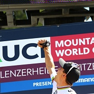 2016.07.10 Lenzerheide (World Cup)
