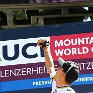 2016.07.10 Lenzerheide (World Cup)