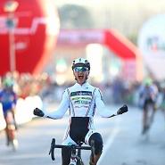 2017.01.07-08 Silvelle (Campionati italiani)