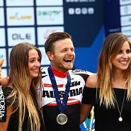 2017.07.28 Darfo Boario (European Championship-XCE