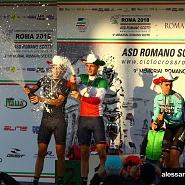 2018.01.06 Roma (Campionati italiani)