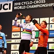 2018.02.04 Valkenburg (World Championship)