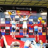 2018.05.20 Albastadt (World Cup Elite men-women)