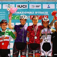 2018.06.10 Pineto (Internazionali d'Italia)