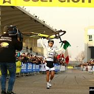 2019.01.13 Milano (Campionati italiani CX)
