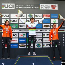 2019.02.02 Bogense (CX World Championship)
