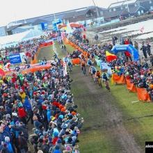 2019.02.03 Bogense (World Championship)
