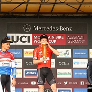 2019.05.19 Albstadt (World Cup)