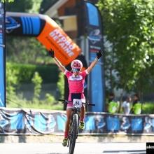 2019.06.30 Courmayeur (Campionati italiani giovanili)
